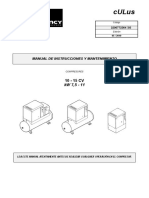 212511117-Manual-de-Instrucciones-Compresor-Quincy-QGS-Espanol-Dic-2013.pdf