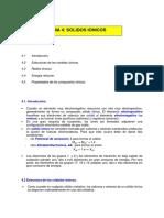 TranspTema4R.pdf