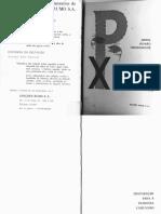 preparação para a primeira comunhão.pdf