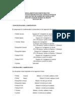 Reglamento Campeonato APF 2017