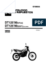dt125_1999.pdf