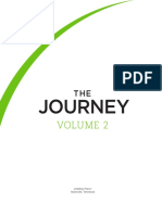 Disciples Path the Journey Vol2 Sample
