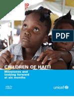 UNICEF_Haiti