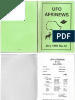 Ufo Afrinews12 150