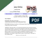 mto.06.12.1.capuzzo.pdf
