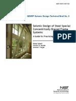 SEISMIC DESIGN OF SCBFs.pdf