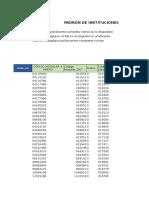 iiee-focalizadas-implementacion-cn.xlsx