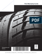 2013 Tire Warranty Version 3 en US 10 2013