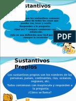 ejercicio_para_clase_de_sustantivos.ppt