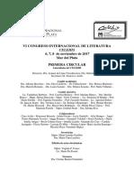 PRIMERA CIRCULAR CELEHIS 2017.pdf