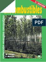 Los biocombustibles (2a. ed.).pdf