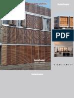 HUNTER DOUGLAS SHUTTERS.pdf