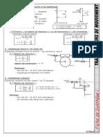 FS_transmetteurs_de_mvt.pdf