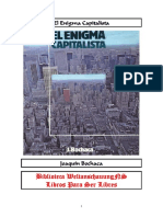 Bochaca Joaquin  El Enigma Capitalista.pdf