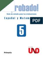 guia5REPASO ESXAMENES.pdf