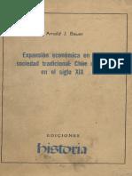 MC0012800.pdf