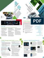2014-CMAX-Energi-QRG-Version-2_QG_EN-US_05_2015.pdf