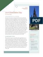 cridge publisher application