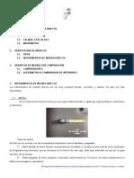 instrumentosmedida directa.pdf