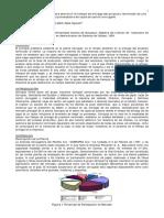 ESTUDIO DE TIEMPOS PARA LINEA CORRUGADO.pdf