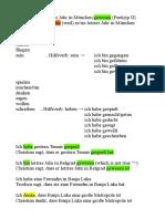 deutsch 2.pdf
