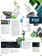 2015 c Max Hybrid Qrg Version 2 Qg en Us 03 2015
