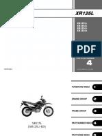 XR 125L 2011.pdf