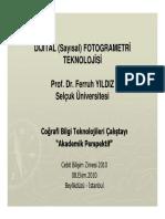 FERRUH_YILDIZ_SUNUM.pdf