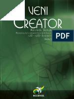 Veni_Creator - Hino.pdf