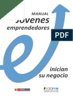 Manual Jovenes Emprendedores OIT.pdf