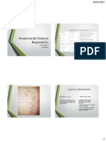 Anatomia_Respiratoria_H..pdf