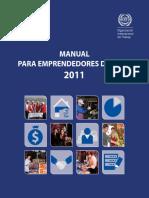 Manual_para_emprendedores_de_Chile_2011.pdf