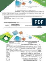 Unidad I- Paso II – Reconocer El Funcionamiento de Las Energías Alternativas (1)
