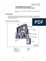 scribd-download.com_motores-3500-material-instructor-pdf.pdf
