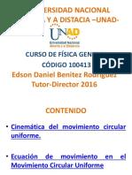 vectores unitarios.pdf