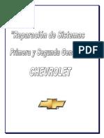 Reparacion de sistemas de 1 y2 generacion.pdf