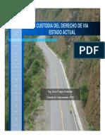 04 Custodia Derecho de Vía Ing_ O_ Vargas.pdf