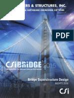 AASHTO-Lrfd-2014-CSiBridge.pdf