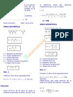 Sumatorias - Ejercicios Resueltos.pdf