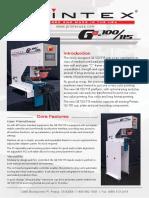 G8-100-115-Brochure