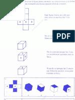 124063806-Test-de-Aptitud-Espacial-Preguntas-Con-Respuestas-u.pdf