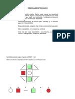 135456968-RAZONAMIENTO-LOGICO.pdf