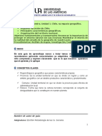 guia-de-aprendizaje-de-chile-y-sus-relieves.doc