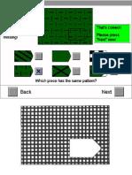 test_de_raven_psicotecnico_academia.pdf
