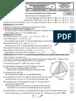 devoir-de-synthèse-n°2--2012-2013(bellassoued-mohamed)