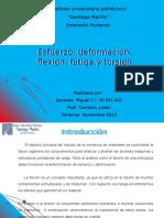 esfuerzodeformacionflexionfatigaytorsion-131104114014-phpapp01.pptx.pptx