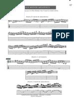 1 super mapa melodico.pdf