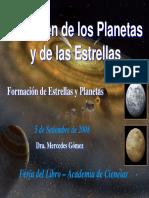 Formación estrellas 345353.pdf