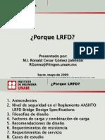 Porque_LRFD.pdf