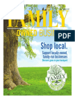 Family Owned Business LNM 2017.pdf